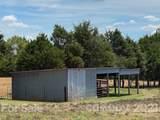 1692 Owls Den Road - Photo 34
