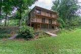 75 Old Cove Road - Photo 28