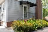 118 Hallett Street - Photo 30