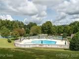 220 Claymoor Court - Photo 47