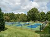 220 Claymoor Court - Photo 48