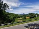 154 Hwy 9 Highway - Photo 15