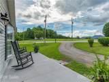 502 Enka Lake Road - Photo 24