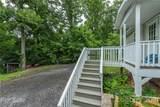 373 Mccoy Cove Road - Photo 26