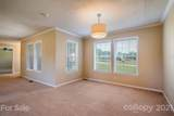 6621 Love Point Road - Photo 17
