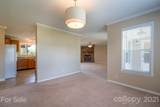 6621 Love Point Road - Photo 18