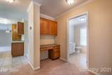 6621 Love Point Road - Photo 20