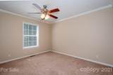 6621 Love Point Road - Photo 21
