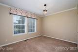6621 Love Point Road - Photo 22