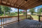 6621 Love Point Road - Photo 26