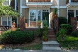 326 Davidson Gateway Drive - Photo 2