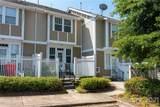 326 Davidson Gateway Drive - Photo 16