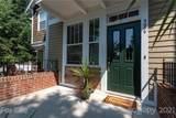 326 Davidson Gateway Drive - Photo 3
