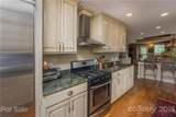 371 Green Hill Woods - Photo 12