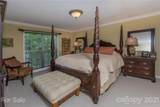 371 Green Hill Woods - Photo 14