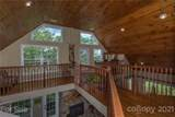 371 Green Hill Woods - Photo 16