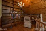 371 Green Hill Woods - Photo 17