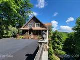371 Green Hill Woods - Photo 3