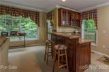 371 Green Hill Woods - Photo 25