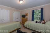 371 Green Hill Woods - Photo 28