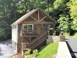 371 Green Hill Woods - Photo 31