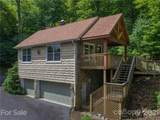 371 Green Hill Woods - Photo 33
