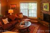 371 Green Hill Woods - Photo 35