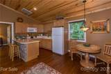 371 Green Hill Woods - Photo 37
