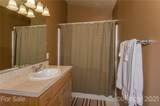371 Green Hill Woods - Photo 41