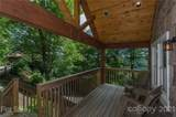 371 Green Hill Woods - Photo 42