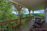 371 Green Hill Woods - Photo 43