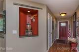 371 Green Hill Woods - Photo 7