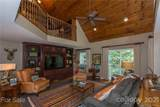 371 Green Hill Woods - Photo 8