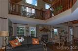 371 Green Hill Woods - Photo 9