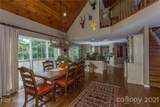 371 Green Hill Woods - Photo 10