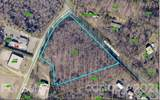00 Industrial Park Road - Photo 14
