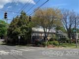 1315 East Boulevard - Photo 22