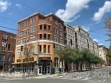 1315 East Boulevard - Photo 25
