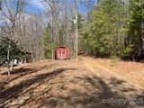 761 Elk Ridge Lane - Photo 17