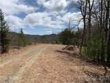 761 Elk Ridge Lane - Photo 18
