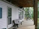 761 Elk Ridge Lane - Photo 3