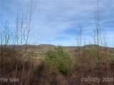 761 Elk Ridge Lane - Photo 4