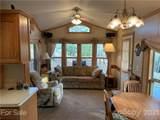 761 Elk Ridge Lane - Photo 10