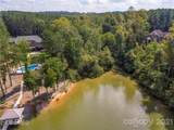 6682 Goose Point Drive - Photo 1