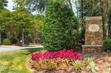 6682 Goose Point Drive - Photo 2