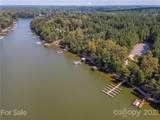 6682 Goose Point Drive - Photo 12