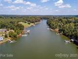 6682 Goose Point Drive - Photo 13
