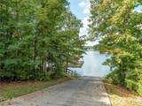 6682 Goose Point Drive - Photo 6