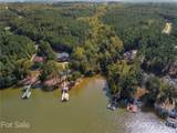 6682 Goose Point Drive - Photo 7