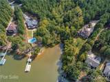 6682 Goose Point Drive - Photo 8